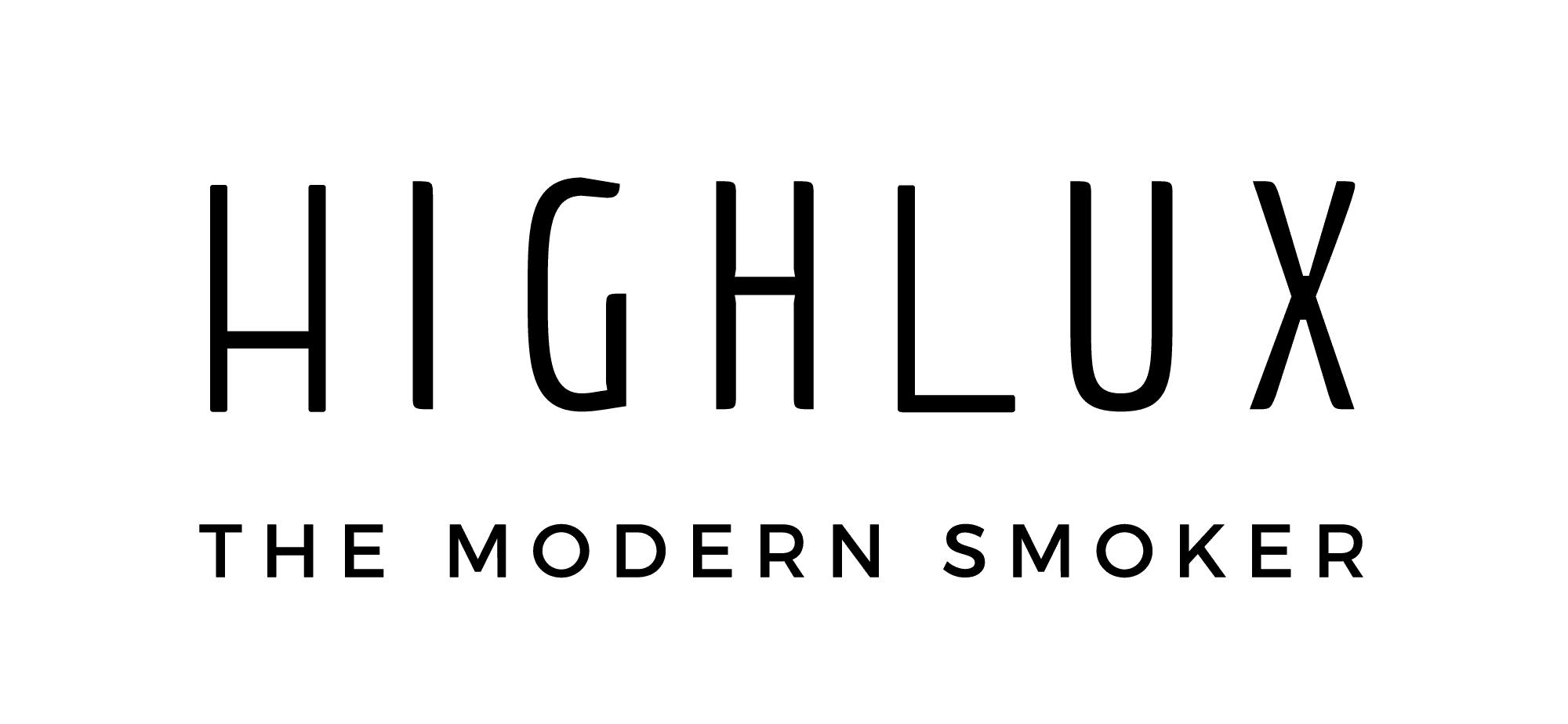 Highlux Co